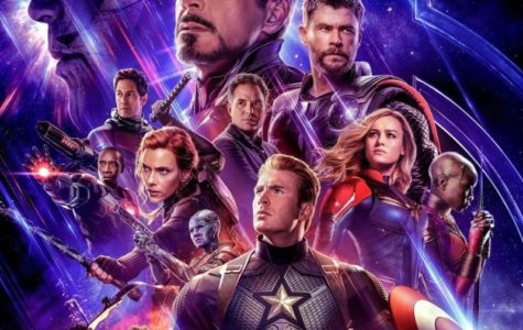 "Avengers Endgame Movie Review: Marvel Movie Makers' ""End Game"" Falls Flat"