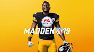 The History of the Madden Curse