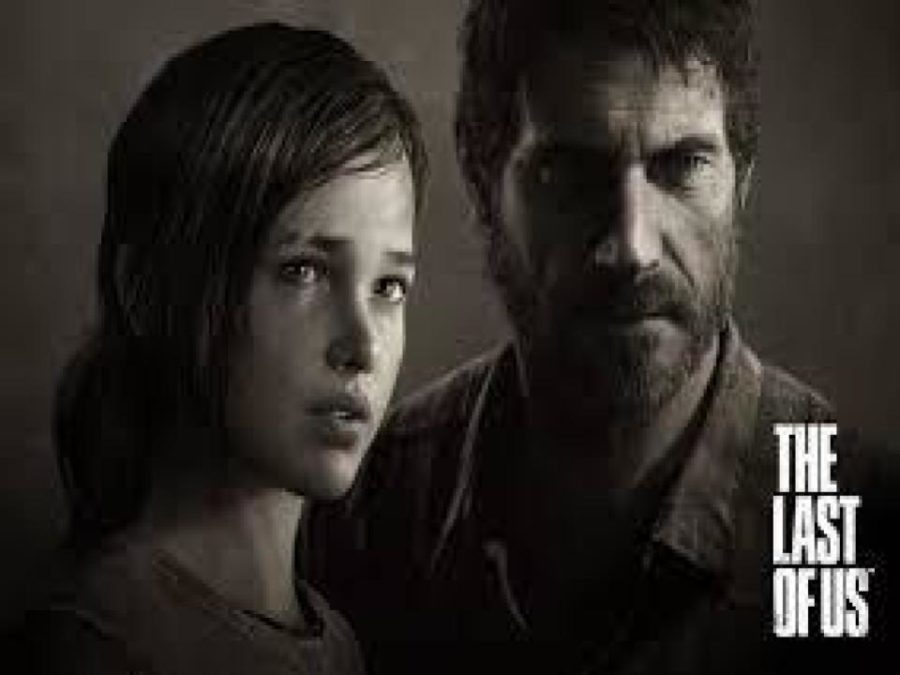 The Last of Us Review [SPOILERS]