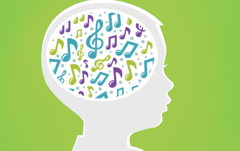 Can music enhance your studies?