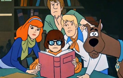 Peter Georgatos' Rankings for Every Scooby-Doo Show (Part 2)
