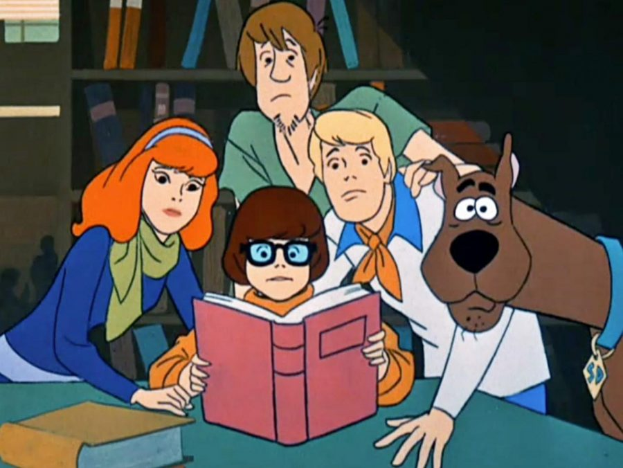 Peter+Georgatos%27+Rankings+for+Every+Scooby-Doo+Show+%28Part+2%29