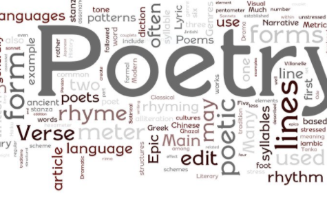 Is Poetry Underrated?