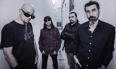 When Will System of a Down Make a New Album?