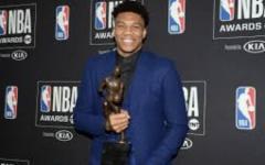 NBA AWARDS PREDICTIONS