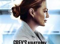 Grey's Anatomy Season 17 Comes Back From Covid-19