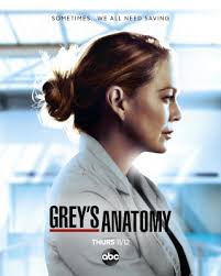 Grey's Anatomy Season 17 Comes Back From Covid-19