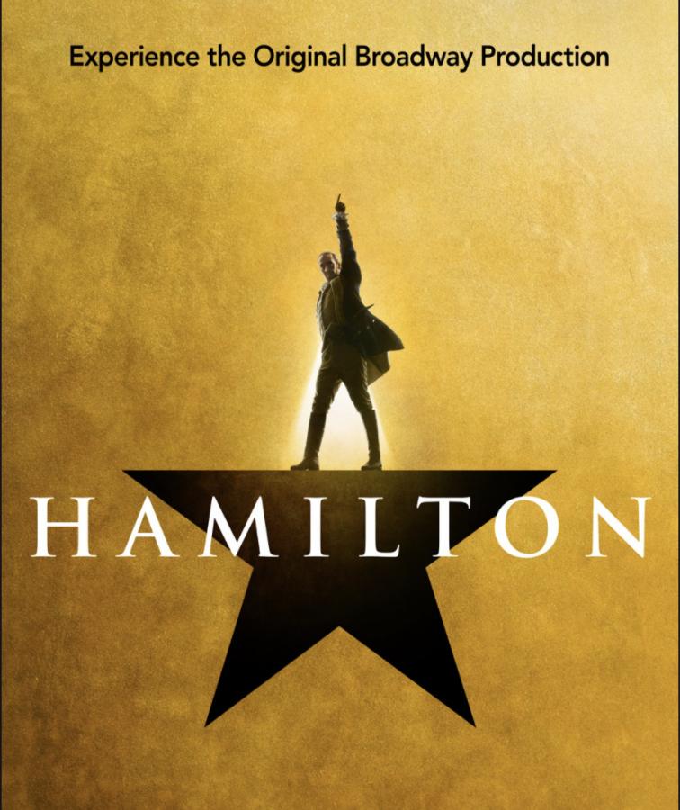 BHS+Awaits+the+Return+of+Broadway