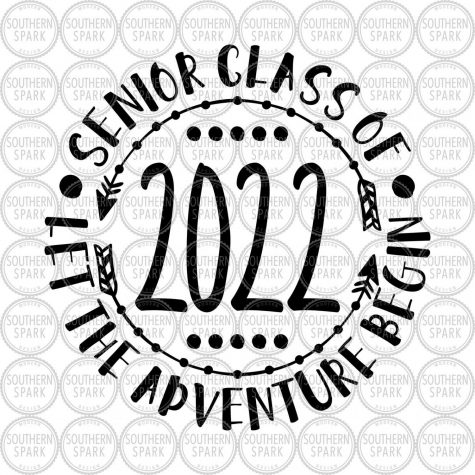 Will Class of 2022 experience return to normalcy?
